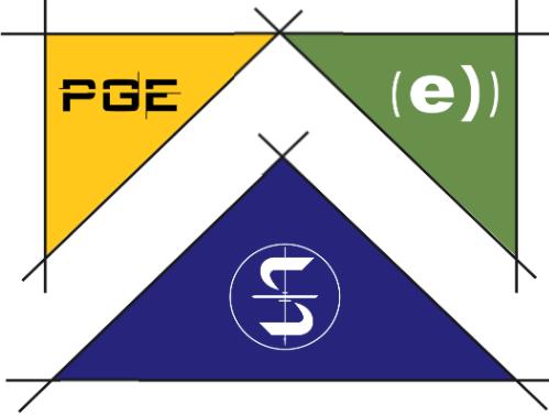 MCS Family of Companies