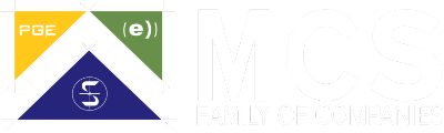 MCS Family of Companies